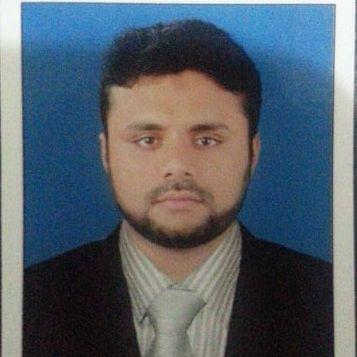 Fazil Rahman Pulikkuth