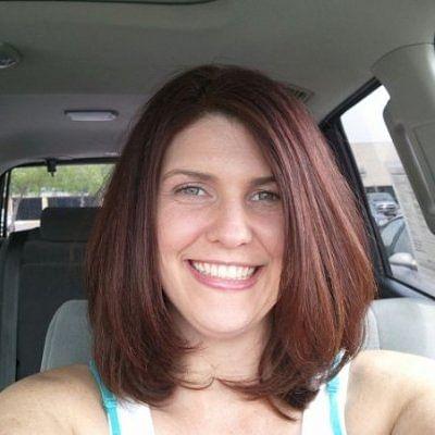 Amanda Stephens
