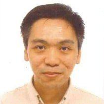 Lim Wei Leng Nicholas