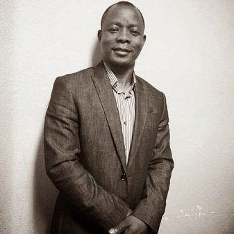 Ebenezer Fowobaje