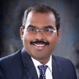 Ganesh K