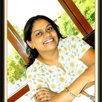 Kalavathi R Srivatsa