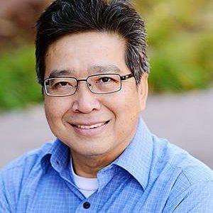 Peter Dao
