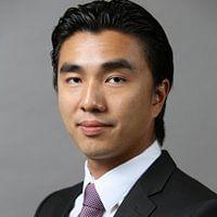 Tim Yan