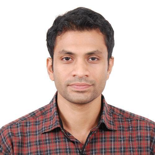 PMP® Certification in Noida [100% MoneyBack* + 1 4K Mock Test]