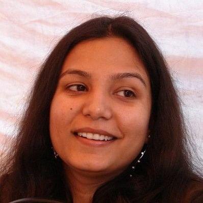 Aarti Gautam