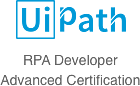 Robotic Process Automation using UiPath Training Course