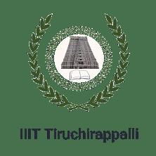 IIIT Tiruchirappalli
