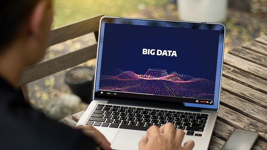 Big Data Tutorial: A Step-by-Step Guide