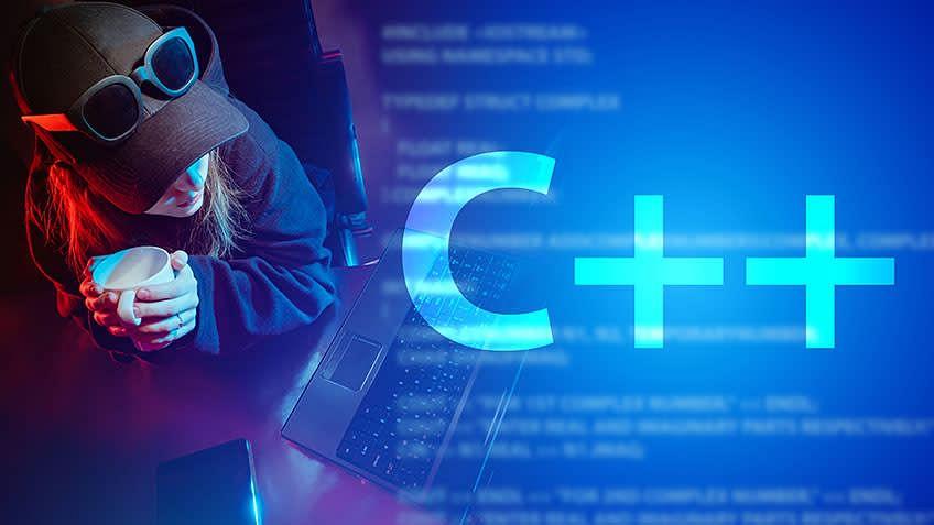 C++ Tutorial for Beginner