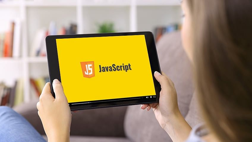 JavaScript Tutorial: A Step-by-Step Guide for Beginners
