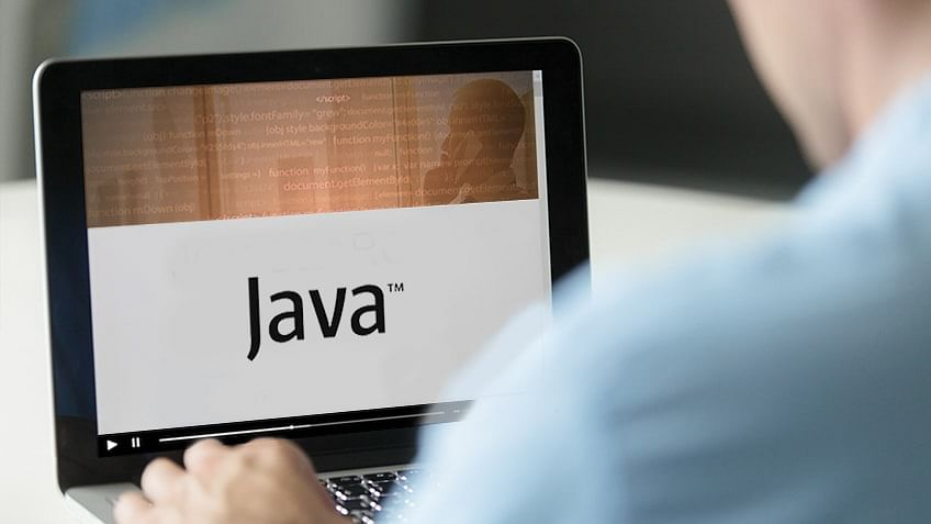 Java Tutorial for Beginners: A Step-by-Step Guide