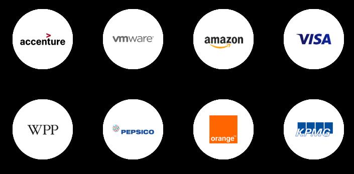 company logos company logos
